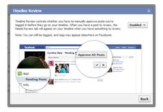 Don't Tag Me, Bro: How to Control Facebook Photo Tags