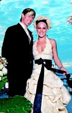 Sarah krasnostein wedding