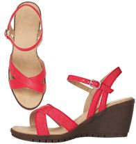 Ultimate Wedge--sizes 6M--11M  $24.99