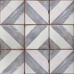 Tabarka Studio Tile MEDITERRANEAN 9