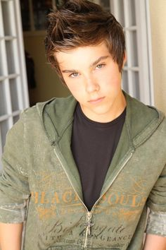 Jeremy Shada the voice of finn the human    Voice Of Finn The Human
