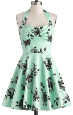 darling #mint dress  http://rstyle.me/n/jfxuhpdpe