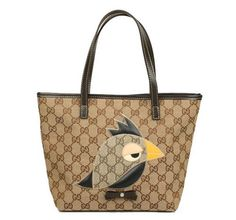 Gucci 271101 FW9BN 8618 Zoo Handbag [dl8717] - $176.89 : Gucci Outlet, Cheap Gucci online,Gucci UK
