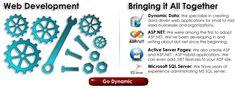 http://wwwebconcepts.com/asp/web-development.asp