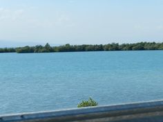water in haiti