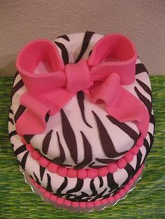 another cake I'd love to create!  :)