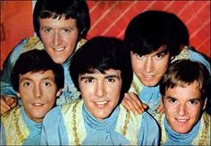 Google Image Result for http://serenedominic.com/wordpress/wp-content/uploads/1997/11/571_Dave_Clark_Five-dominic.jpg