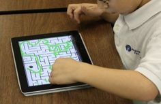 ipads in the classroom tips