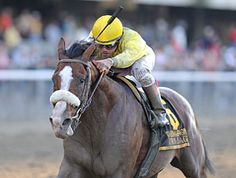 Union Rags for Derby 2012