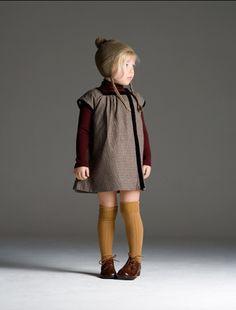 sock, kids clothes, dress, little girl outfits, kids fashion, autumn style, summer cloth, having babies, caramel