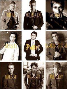 harri potter, books, british, candi, hogwart, wizard, harry potter, men, fan