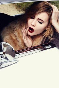 purple hair lipstick, wine lip, burgundi lipstick, dark lipstick shades, lip colors, red lipstick for medium skin, fall makeup, dark burgundy lipstick, lipstick colors