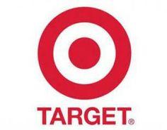 Target CEO Steps Down