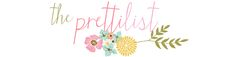 prettilist: Cara's favorites.