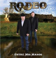 Get your Tejano and Conjunto Music at Janie's Record Shop call 210-735-2070