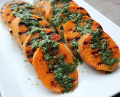grilled-sweet-potatoes-with-cilantro-lime-dressing