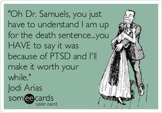 Jodi Arias Dr. Samuels