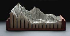 carved-book-art-1