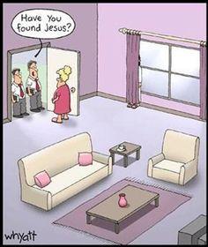 bahahaha!!!! i laughed waaaay too hard at this!
