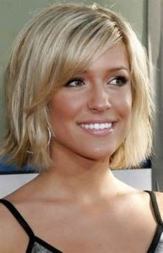Image detail for -Medium Length Hairstyles for Fine Hair in 40+ Women thumbnail