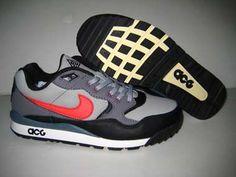 Nike-Acg-Shoes