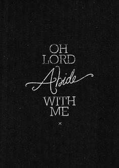 John 15:5.