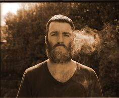 Chet Faker, who covered No Diggity, has an amazing song taking over the Web.