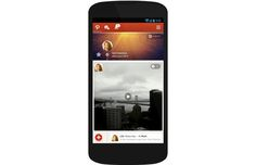 Path finally brings video to its Android app more than three years after iOS - http://www.aivanet.com/2014/02/path-finally-brings-video-to-its-android-app-more-than-three-years-after-ios/