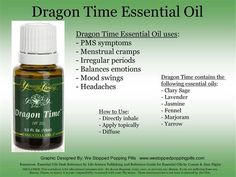 Young Living Dragon Time Essential Oil To order any young living product please contact Angiemac76@youngliving.org or  https://www.youngliving.org/angiemac76  and please LIKE us on Facebook https://www.facebook.com/angiesyloils