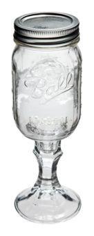 Rednek® Wine Glass | Bass Pro Shops