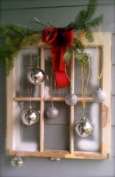 christmas time, christmas window pane, christmas decorating, christmas themes ideas, christmas windows, christmas decorations, windows decoration, winter decorations, christmas sidewalk decoration
