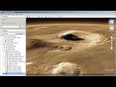 Google Earth Basics for K-12 Education - Tutorial 5