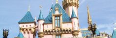 The Top 5 Things That Make Disneyland Unique