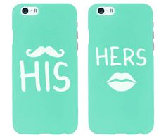 Cute-His-and-Hers-Mi