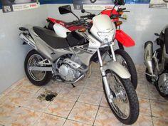 Maxx Motos- FALCON 400CC