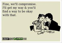 funny marriage pictures, art, funny work pictures, happy marriage, marriage advice, ecards marriage, burgundy, true stories, boyfriends