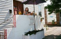 Pics via PicsNCheese - Greenville, NC