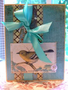 journal, brag monday, bird cards, gypsi magpi, vintage birds, graphics fairy, graphic fairi, fairi printabl, fairy crafts