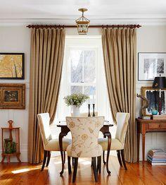 #Formal #Diningroom #Design