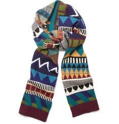 style, pattern, men accessories, scarves, scarf