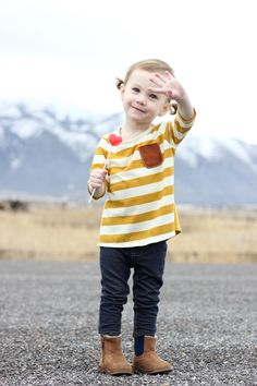 Nessie Top Pattern Review - pattern by Craftiness Is Not Optional, review by Delia Creates