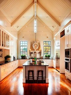 Does your kitchen need a makeover? Win $5000 toward your dream kitchen via ReadfortheCure!