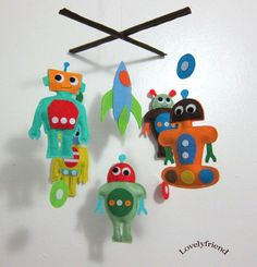 Okay i think i may have found a winner!  I love this for a boys room!