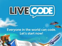 Next Generation LiveCode (Open Source) by RunRev Ltd, via Kickstarter.