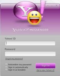 Download Y Multi Messenger - the latest version - #Yahoo #Multi #Messenger