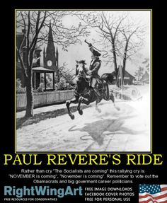 paul reveres ride an analysis of fischers book Paul revere's ride is a historical narrative about paul revere's famous midnight ride into the massachusetts countryside to warn that the british were marching.