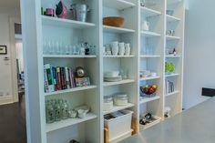 house tours, style hous, kitchen storage, kitchen idea, timeless style