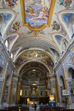 Amelia, province of Terni , Umbria region Italy