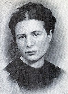 Look at this lady - Let us never forget!   The world hasn't just become wicked...it's always been wicked. The prize doesn't always go to the most deserving.     Irena Sendler   Died  12 May 2008 (age 98)  Warsaw, Poland        During WWII, Irena, got permission to work in the Warsaw ghetto, as a Plumbing/Sewer specialist.     She had an 'ulterior motive'.     She KNEW what the Nazi's plans were for the Jews (being German).     Irena smuggled infants out in the bottom of the tool box she carri...