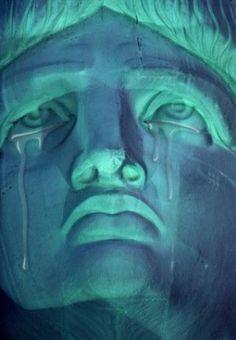 Whose America Is It Anyways? - News - Bubblews